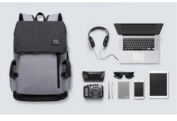 balo đựng laptop